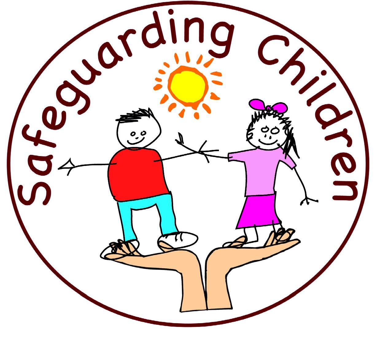 Image result for safeguarding children